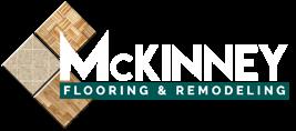 Home Flooring McKinney