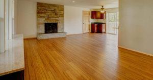 Wood Flooring Prosper TX